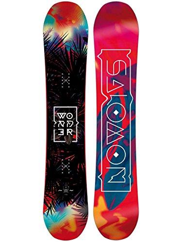 Wonder-150cm