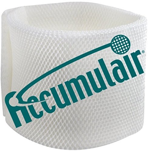 14906 Sears Kenmore Humidifier Wick Filter HF (Aftermarket) (Humidifier Filter Kenmore compare prices)