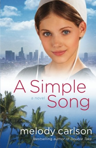 Image of A Simple Song: A Novel