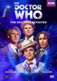Doctor Who: The Doctors Revisited 5-8 (2013)