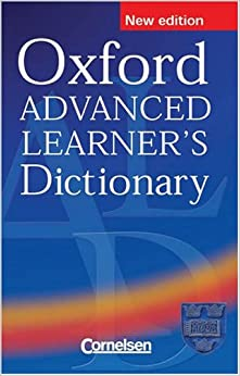 Oxford advanced learner dictionary for android crack