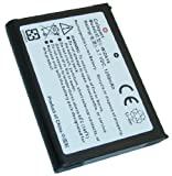 HTC MDA Cingular 8125 Imate Battery Wiza16