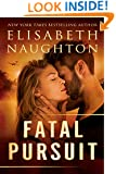 Fatal Pursuit (The Aegis Series)