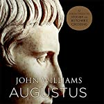 Augustus | John Williams
