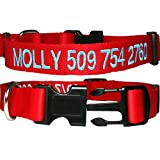 Custom-Embroidered-Dog-Collars-Personalized-ID-Collars-with-Pet-Name-and-Phone-Number-Adjustable-Sizes-with-Plastic-Snap-Closure