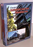 img - for California Land Use and Planning Law book / textbook / text book