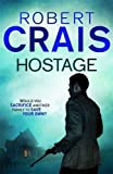 Robert Crais Hostage