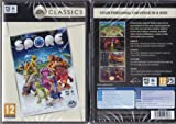 Spore - Windows XP / Vista / Mac OS X