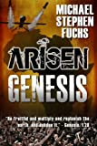img - for Arisen : Genesis book / textbook / text book