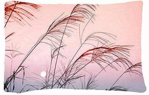 Pink Boppy Pillow