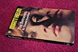 The Betrayers (Coronet Books) (0340029897) by Donald Hamilton