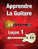 Apprendre La Guitare: