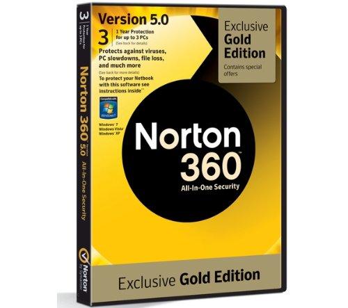 norton-360-exclusive-gold-edition-ver-50