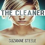 The Cleaner: Born Bratva, Book 4 | Suzanne Steele