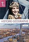 Histoire G�ographie 1re S - Livre de...