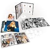 Les Diamants Sont Éternels - Intégrale Édition Limitée 25ème Anniversaire (Coffret 24 CD, Livre, Portfolio)