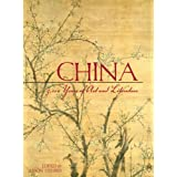 China: 3000 Years of Art and Literature
