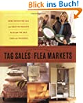 Good Things from Tag Sales and Flea M...
