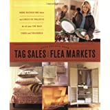 Good Things from Tag Sales and Flea Markets: Good Things with Martha Stewart Livingby Martha Stewart Living...