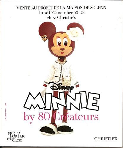 -les-createurs-relookent-minnie-pour-les-80-ans-de-mickey-80-createurs-lui-ont-offert-le-plus-joli-d