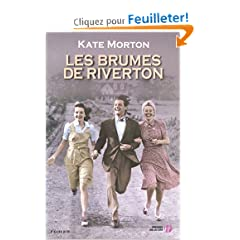 Les brumes de Riverton dans Contemporain 51ioRUNB1kL._BO2,204,203,200_PIsitb-sticker-arrow-click,TopRight,35,-76_AA240_SH20_OU08_