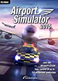 Airport Simulator 2015 [Download]