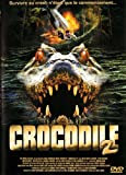 echange, troc Crocodile 2