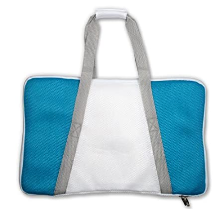 Wii FiT Carry Bag
