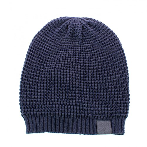 guess-cappelli-blu