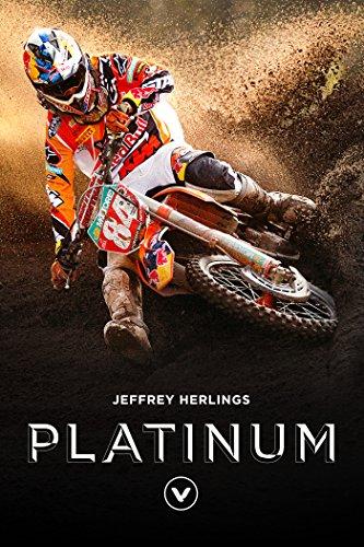 vurbmoto-platinum-jeffrey-herlings