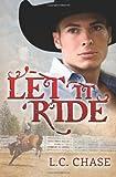 Let It Ride (Pickup Men) (Volume 2)