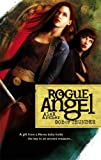 God of Thunder (Rogue Angel, Book 7) (0373621256) by Archer, Alex