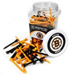 NHL Boston Bruins 175 Tee Jar