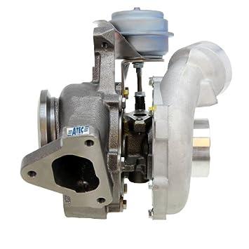 Ventilatore motore per MERCEDES 190 w201 BERLINA 1.8 2.0 2.3 2.5 2.6