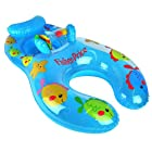 Fisher-Price® Baby & Me Splash Float™