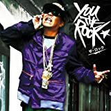 You The Rock★ / ザ・ロック