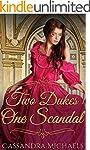 REGENCY ROMANCE: Victorian Romance: T...