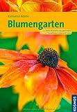 Blumengarten (Kosmos Gartenbibliothek)