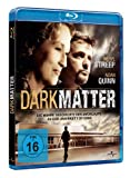 Image de Dark Matter [Blu-ray] [Import allemand]