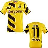 BVB Reus