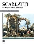Selected Sonatas (Alfred Masterwork Edition)