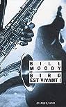 Bird est vivant ! par Moody