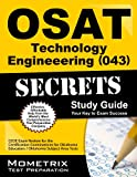 OSAT Technology Engineering 43 Exam