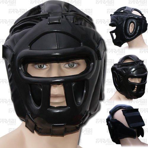 conseils et quipements de combat casque de protection. Black Bedroom Furniture Sets. Home Design Ideas