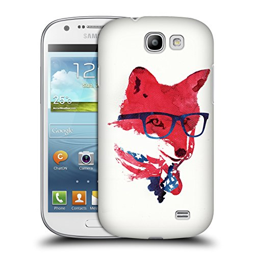 official-robert-farkas-american-fox-fox-hard-back-case-for-samsung-galaxy-express-i8730