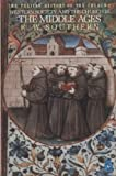 img - for Western Society and the Church in the Middle Ages book / textbook / text book