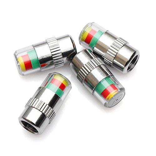 nuevo-auto-de-presion-de-neumaticos-controlar-valvula-cap-w-sensor-indicador-3-color-ojo-alarma-4pcs