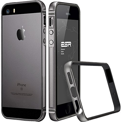 iphone-se-hulle-esrr-fluencia-series-metallrahmen-mit-weiche-tpu-bumper-innerhalb-fur-iphone-se-5s-5