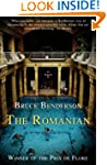 The Romanian: Story of an Obsession