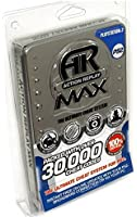 Action Replay Max (PS2)